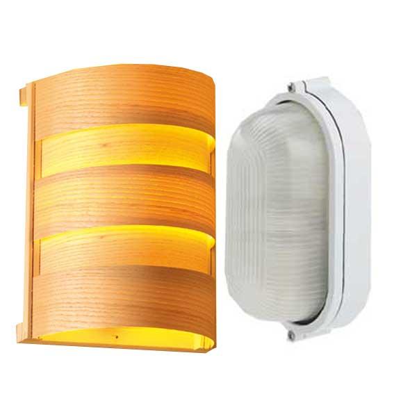 Les objets et accessoires en compl ment pour votre sauna - Accessoires pour sauna ...