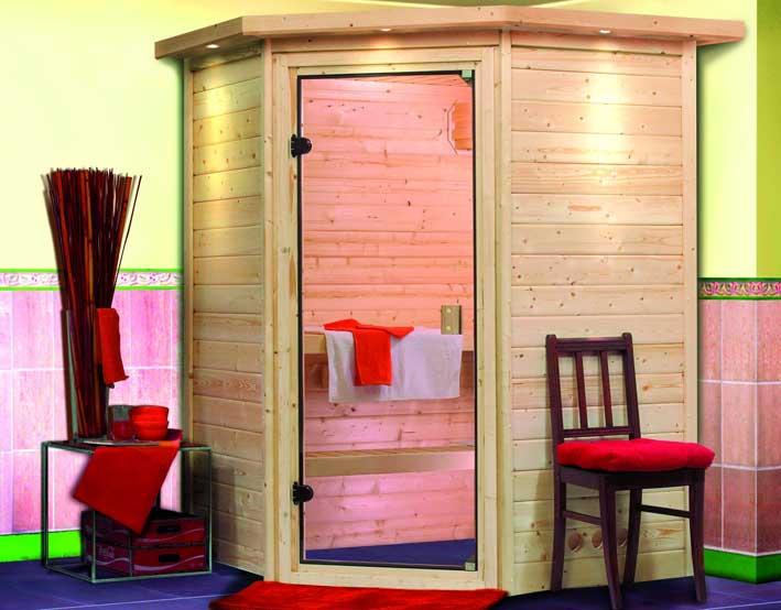 sauna-massif-franka