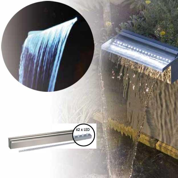 Best fontaine de jardin niagara contemporary design for Cascade fontaine jardin
